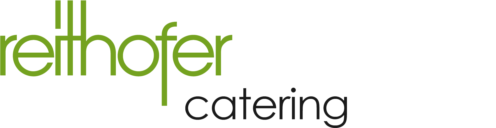 reithofer catering